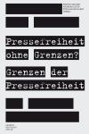 Pressefreiheit ohne Grenzen
